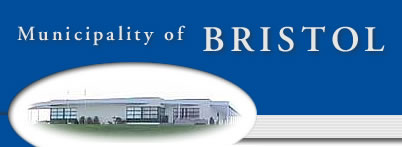 Municipality of Bristol